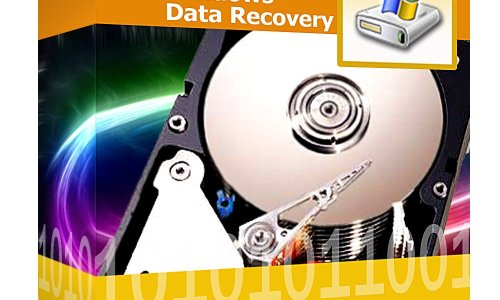 Kernel for Windows Data Recovery 17.0 incl key [CrackingPatching]