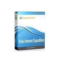 Vole Internet Expedition 3.91.9022