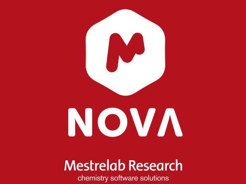 Mestrelab Research Mnova incl Crack free download
