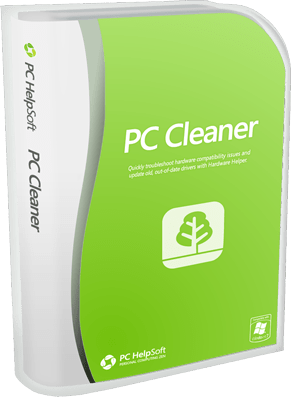 PC Cleaner Platinum with patch download