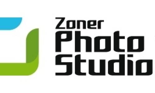 Zoner Photo Studio Pro incl Patch