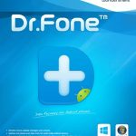 Wondershare Dr.Fone Toolkit for Android 8.3.3