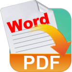 Coolmuster Word to PDF Converter 2.1.7