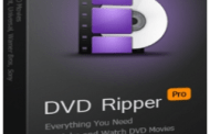 WonderFox DVD Ripper Pro 14.0 Free Download