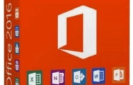 Microsoft Office 2019 Pro with All edition July 2019 With video tutorial