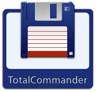 Total Commander 9.22 Free Download (Latest)