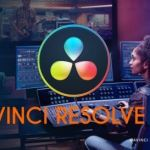 Blackmagic DaVinci Resolve Studio 16 crack