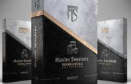 Master Sessions: Ensemble Metals Collection Free Download