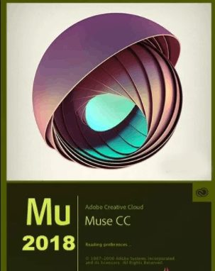 Adobe Muse Cc Download Mac