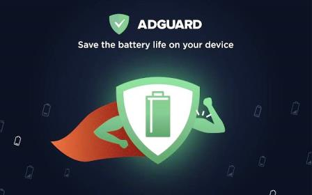 Adguard Crack Premium 7.4.3093 With License Key Full 2020