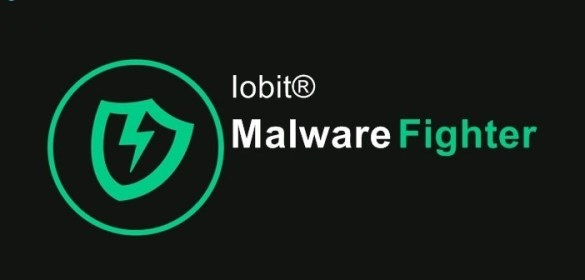 IObit Malware Fighter Pro 8.4.0 Crack + License Key (LATEST)