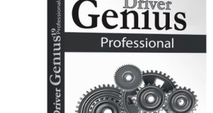Driver Genius Pro 20.0.0.108 Crack Keygen With License Key 2020 [Latest]