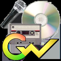 GoldWave 6.54 Crack With Keygen Free Download (Latest Version)