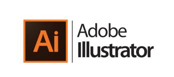 Adobe Illustrator CC Crack 2021 Download [Latest] Version