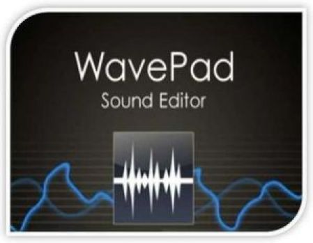 WavePad Sound Editor 12.74 Crack Download [Latest] Version 2021