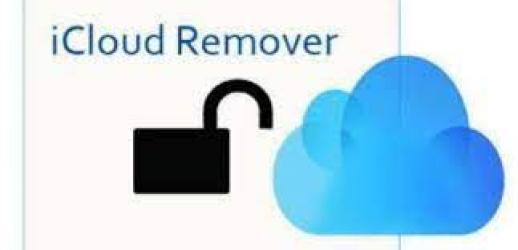 iCloud Remover Crack v1.0.2 Download Serial Key [Latest] Version