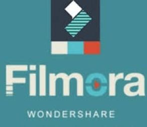 Wondershare Filmora 10.5.5.24 Crack Download [Latest] Version