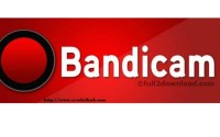 Bandicam v4.0.1.1339 Crack