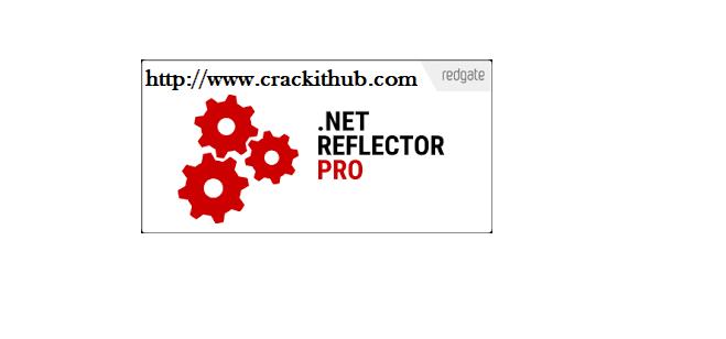 Net Reflector 9 Crack