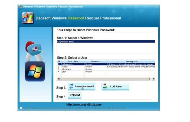 Binlivin blog windows password reset professional crack fandeluxe Gallery