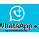 Gb Whatsapp Plus