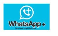 Gb Whatsapp Plus