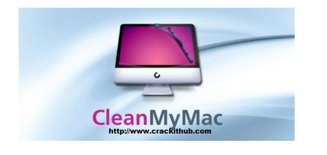 Cleanmymac 3.9.1