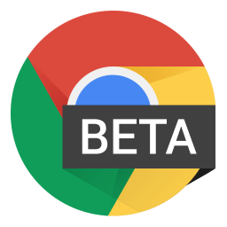 Google Chrome Beta Latest Version