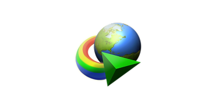 Internet Download Manager 6.31 Build 1