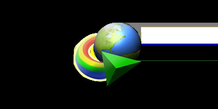 Internet Download Manager 6.31 Build 1