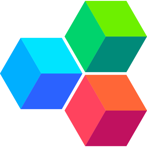 OfficeSuite 2.40 Free Download