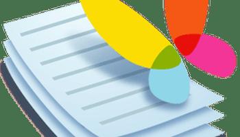 PDF Shaper 8.4 Full Free Download