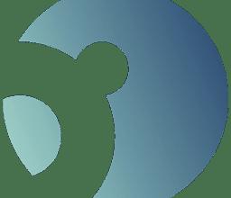 Panda_Dome_Essential