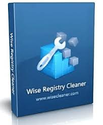 Wise Registry Cleaner 9.64.630 Free Download