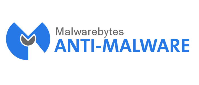 Malwarebytes Anti-Malware 3.5.1 Crack+Serial Key Free Download