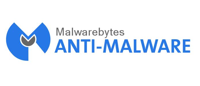 Malwarebytes Anti-Malware 3.5.1 Crack+Serial Key Free Download