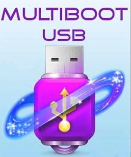 MultiBootUSB 9.2