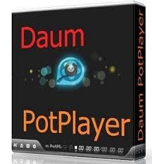 PotPlayer 1.7.19722 Crack