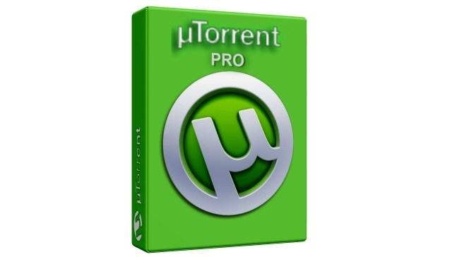 uTorrent 3.5.4 Beta 44504