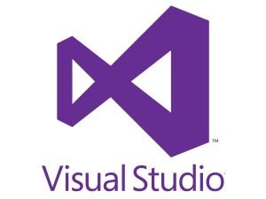 visual studio 2018