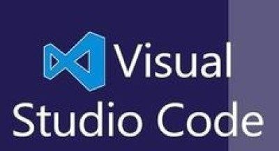 Visual Studio Code 1.27 Crack