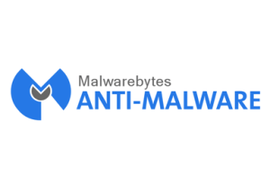 Malwarebytes 3.6.1