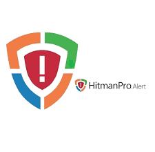 HitmanPro.Alert 3.7.9