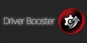 IObit Driver Booster PRO 6 Crack
