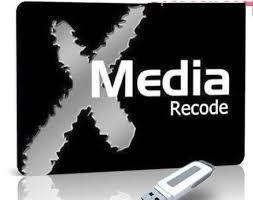 XMedia Recode 3.4.4.0