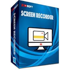 D Soft Screen Recorder