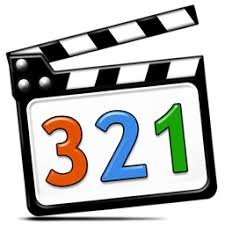 Media Player Classic 1.8
