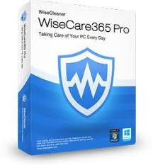 Wise Care 365 Free 5.1.5