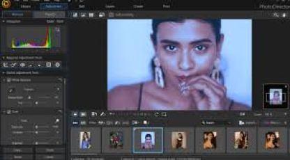 PhotoDirector 10.0