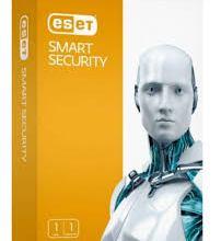 ESET Internet Security 11.2.63.0